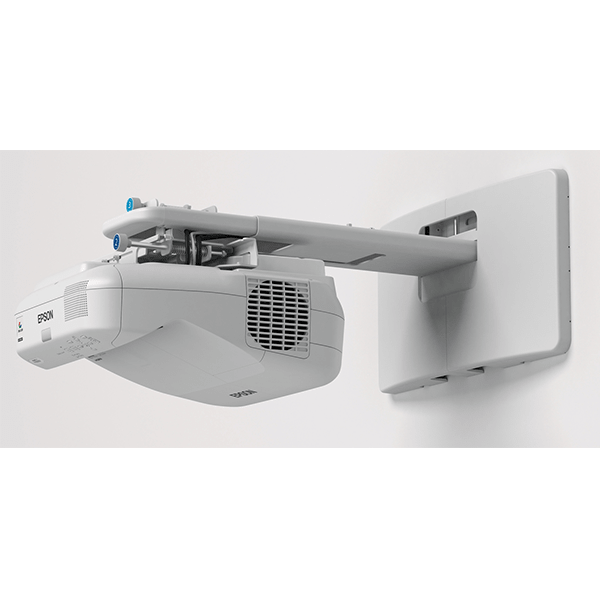 Epson Ultra-Short Throw Interactive Projector EB-1420Wi/1430Wi WXGA