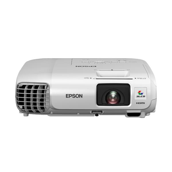 Epson Projector EB-965H XGA