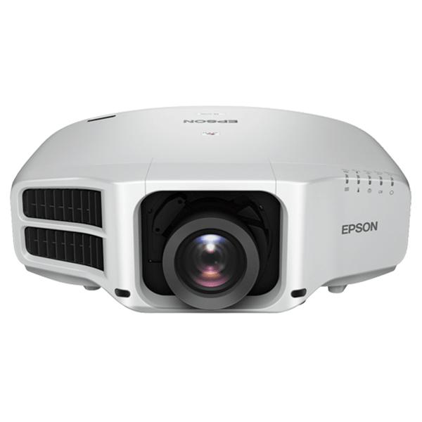 Epson Laser Projector EB-G7000W WXGA
