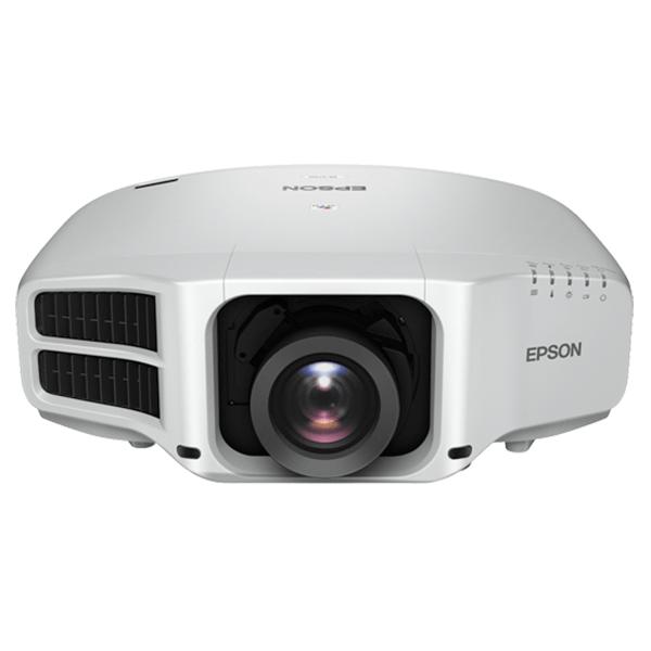 Epson Laser Projector EB-G7400U WUXGA