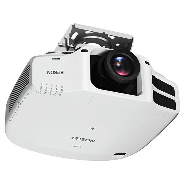 Epson Laser Projector Eb G7400u Wuxga Aoe Your Audio