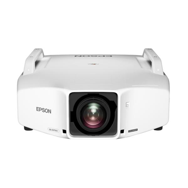 Epson Laser Projector EB-Z11000 XGA