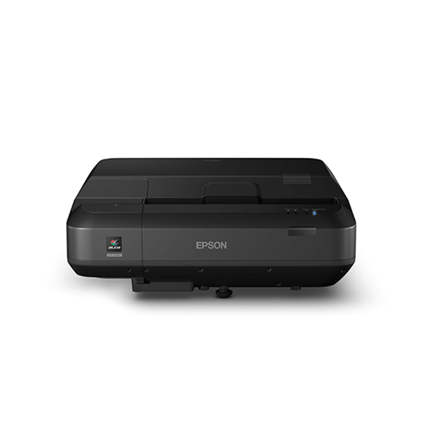 Epson Home Theatre Laser Projector EH-LS100