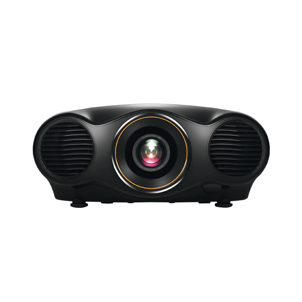 Epson Home Theatre Laser Projector EH-LS10500