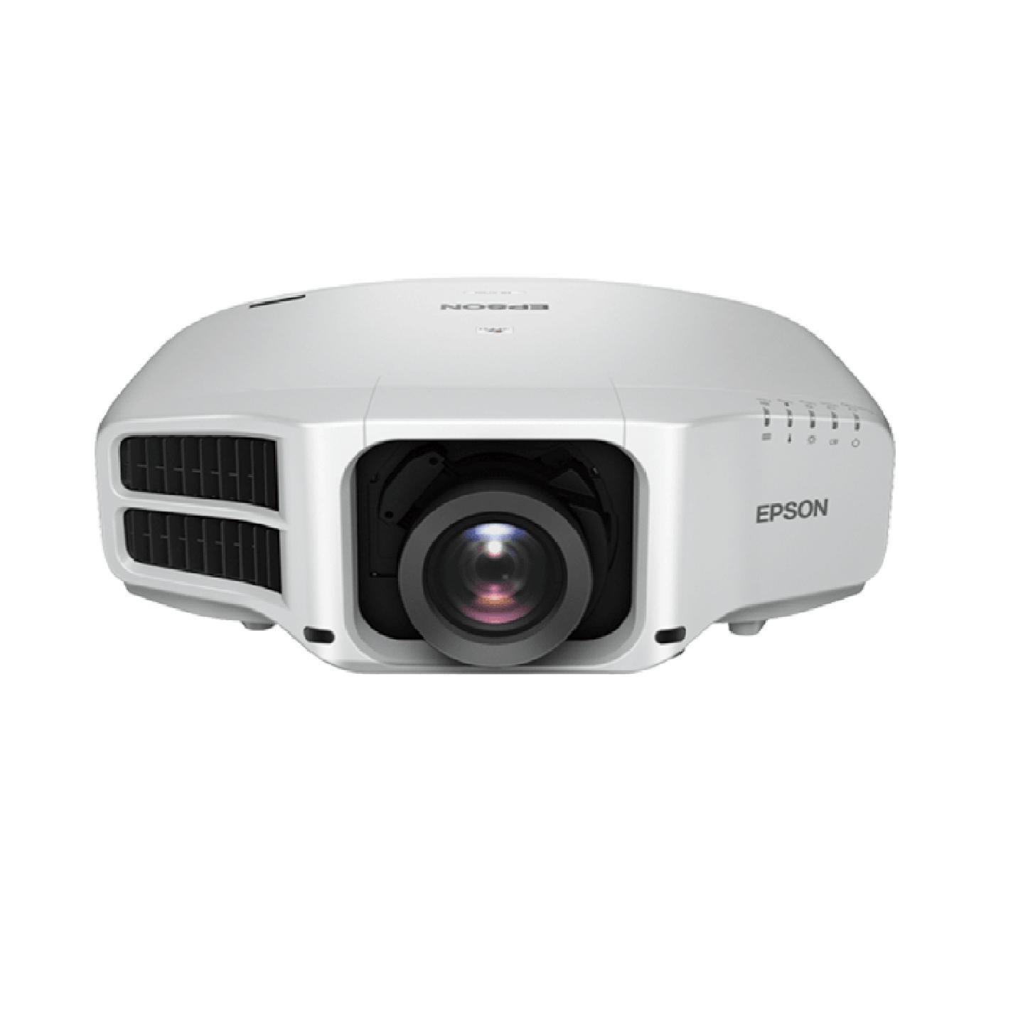 Epson Laser Projector EB-4950WU WUXGA