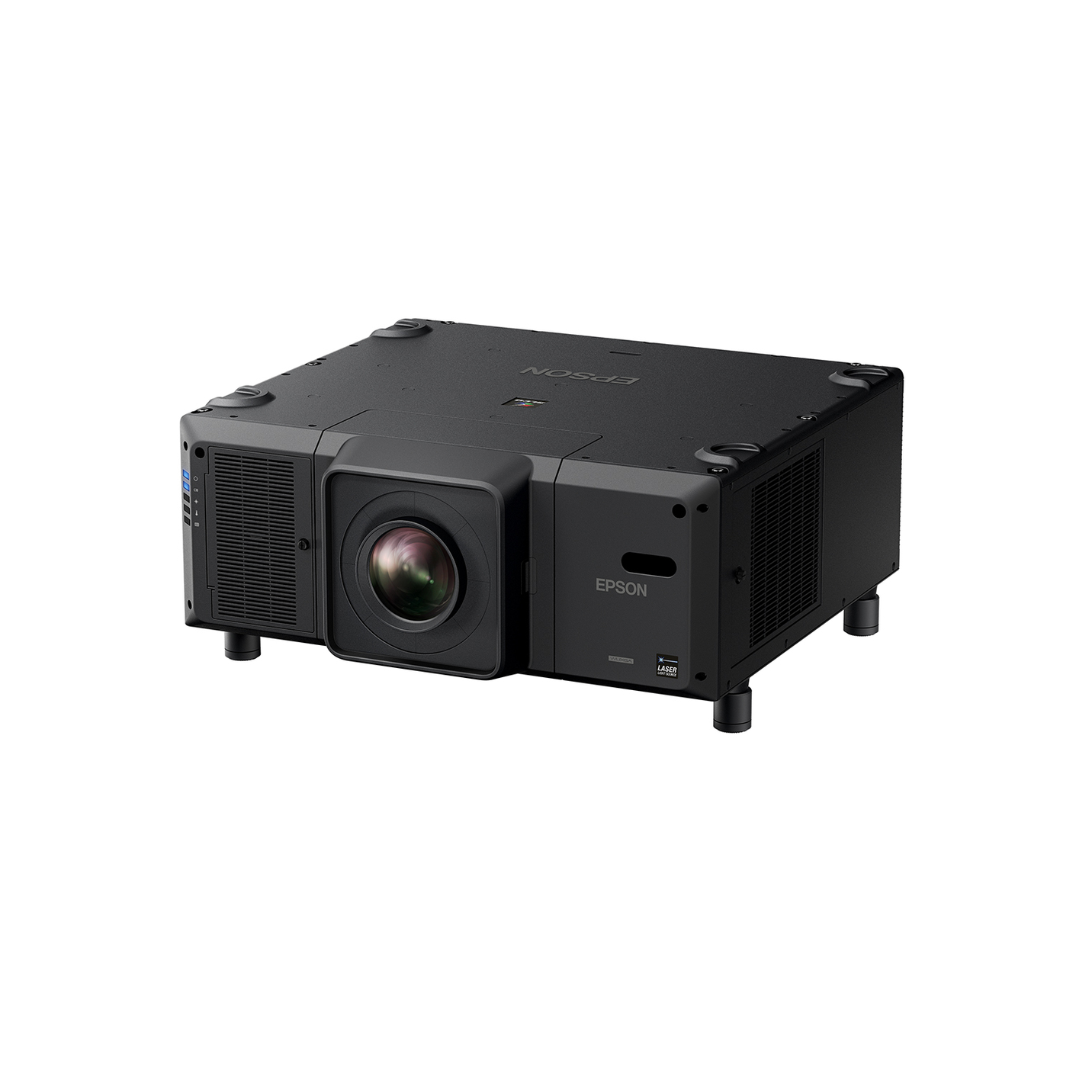Epson Laser Projector EB-L25000U WUXGA