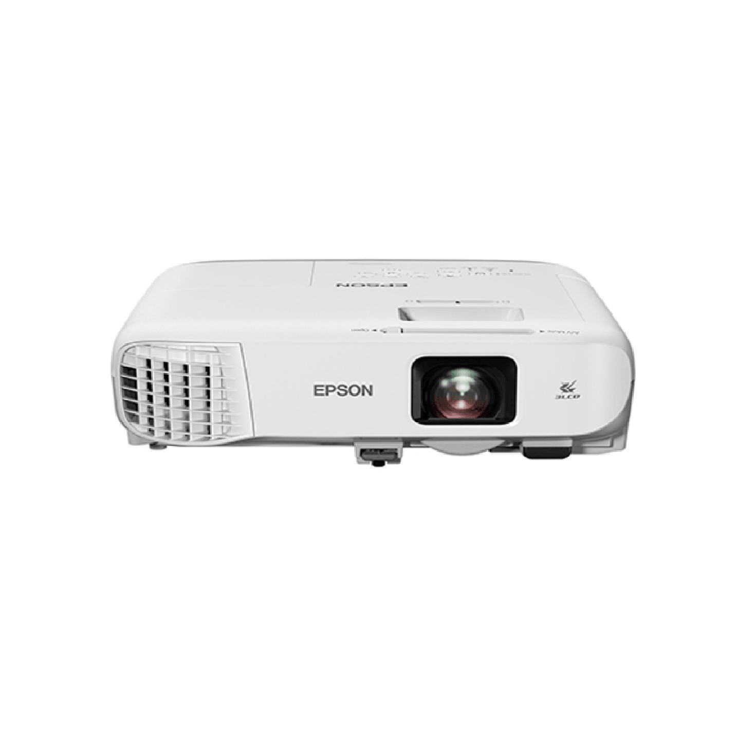 Epson Projector EB-980W WXGA