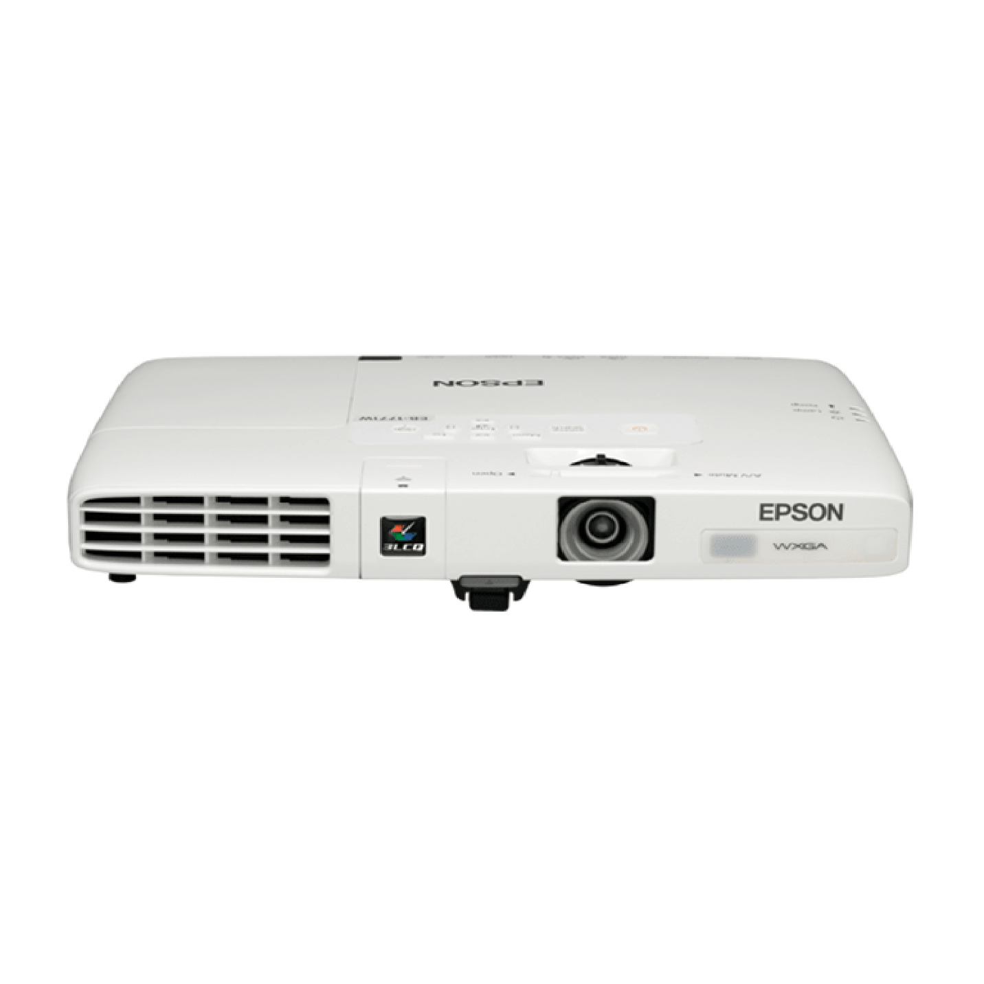 Epson Ultra Portable Projector EB-1751 XGA