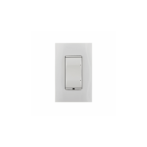 Control4 Wireless Forward Phase Dimmer