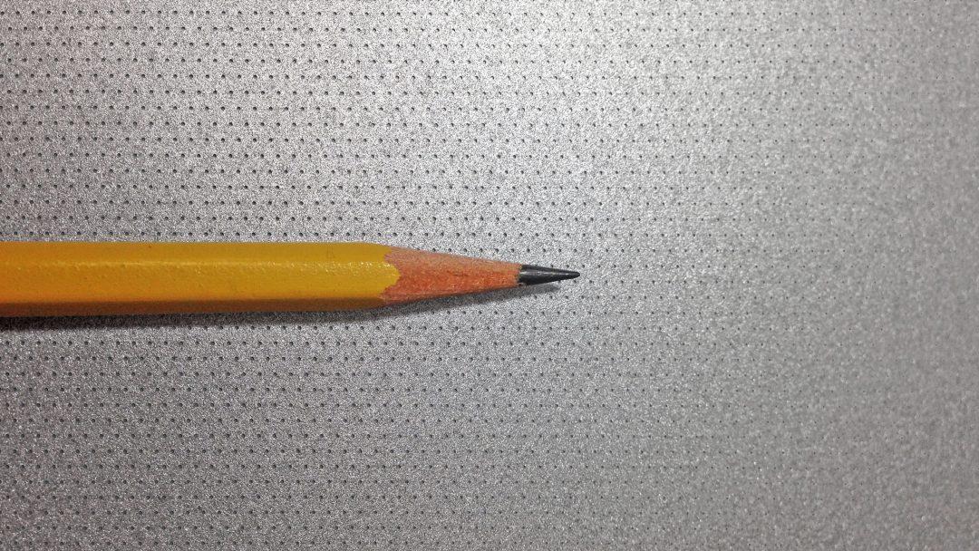 SeVision 3D GX MicroPerf