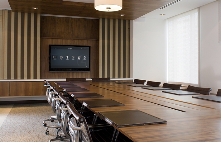 Office Automation | AOE - Your Audio Visual Specialist